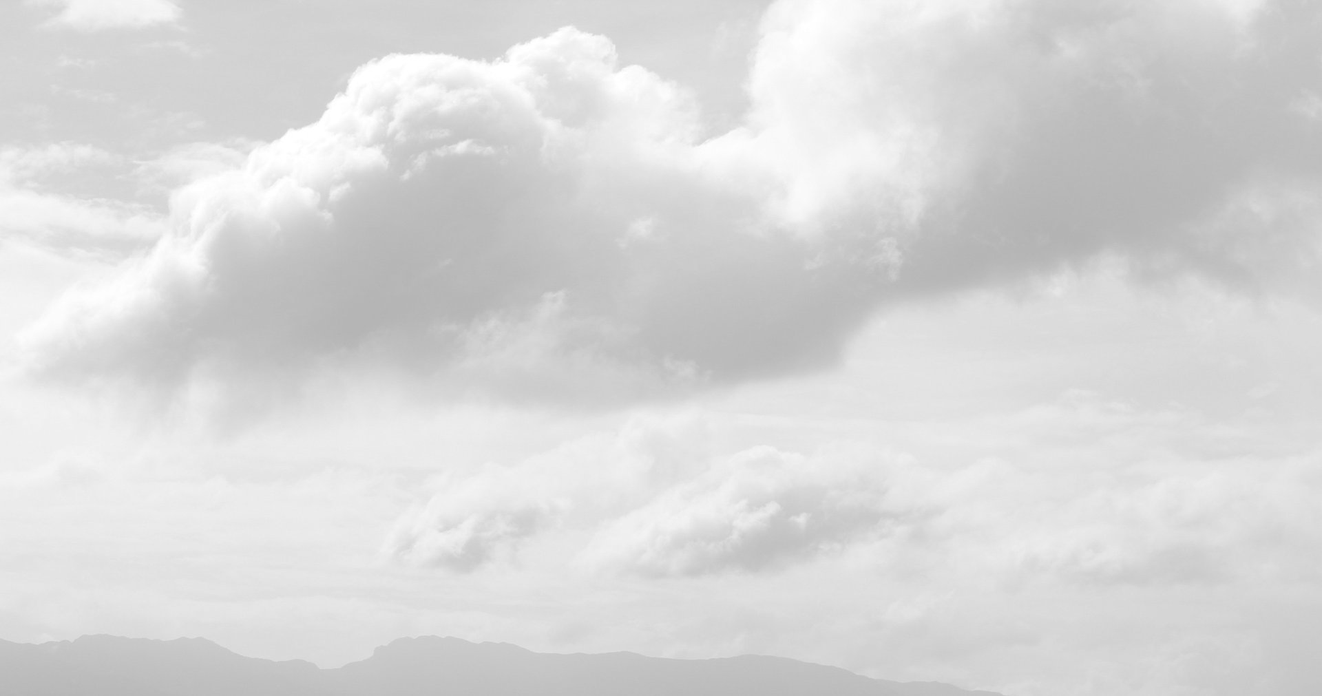 Background_cloudy_sky